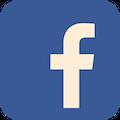 faebook logo